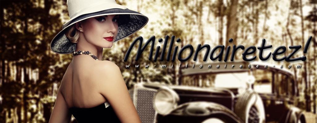 Millionairetez